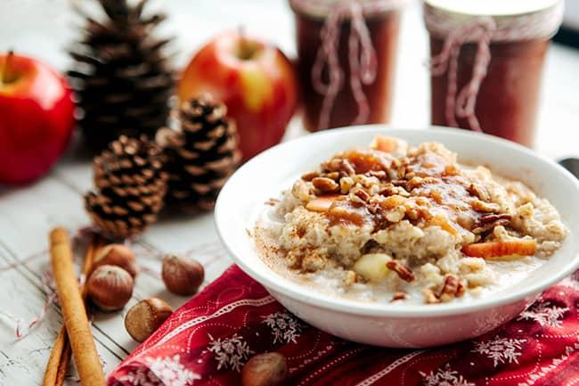 50 Healthy Crockpot Recipes