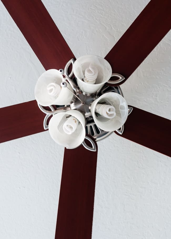 13 Hacks To Keep Your House Cool This Summer