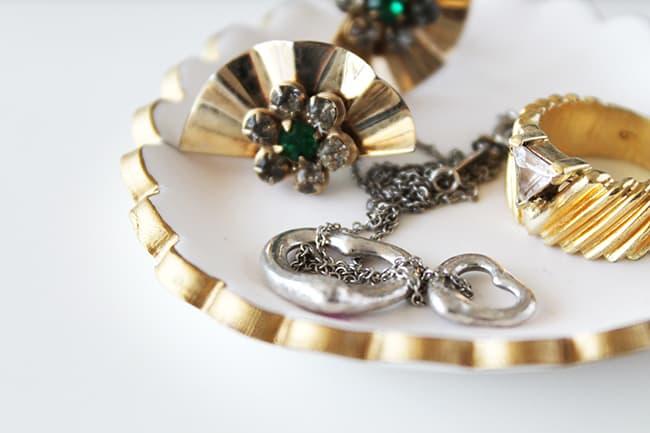diy-jewelry-cleaner-19