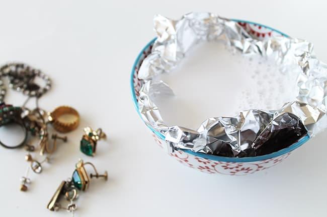 diy-jewelry-cleaner-8