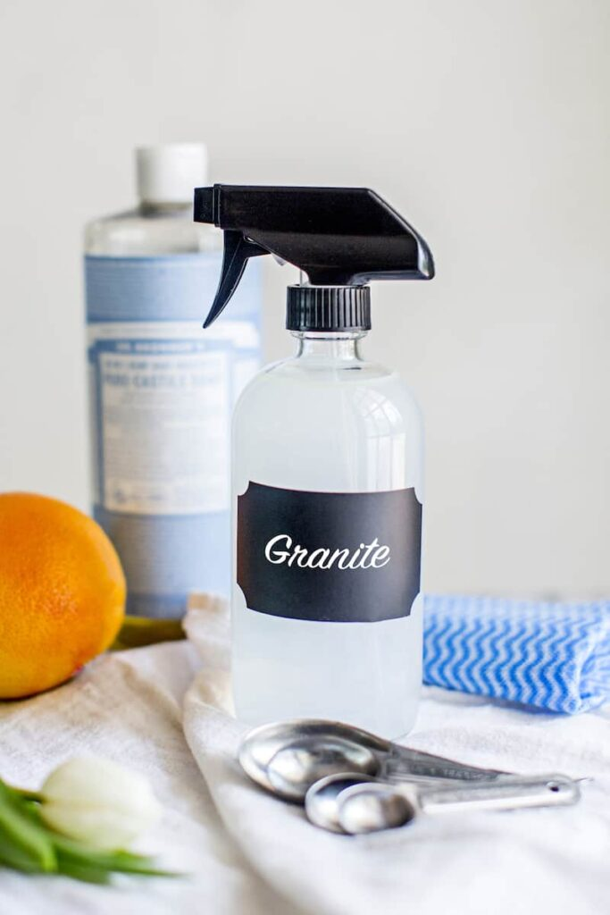 diy-granite-cleaner03_label