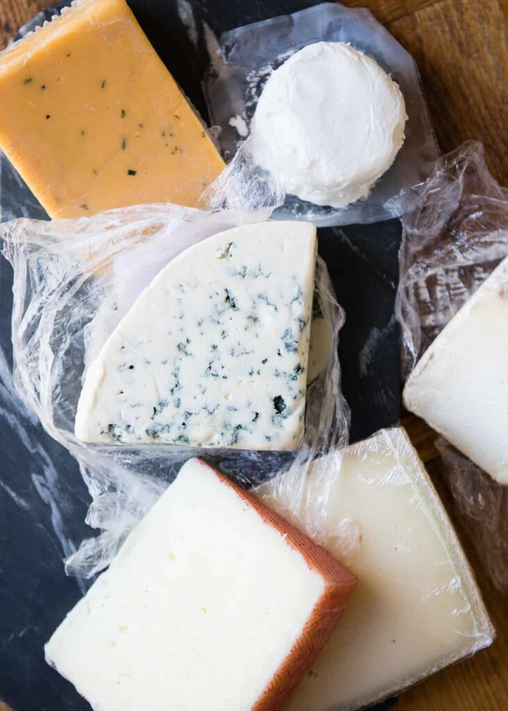 How To Build an Epic Cheese Board for Summer Parties   HelloGlow.co
