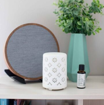 6 Morning Routine Hacks for Back to School - Hello Nest