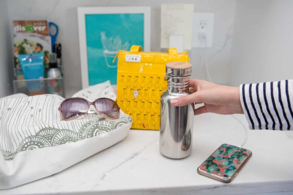 6 Morning Routine Hacks for Back-to-School